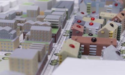 3D-print Ebbepark