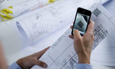 effektiv ärendehantering med app