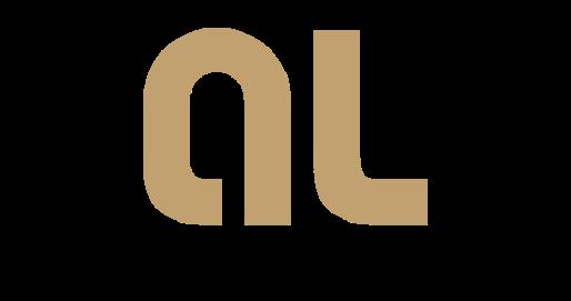Atrium Ljungberg logo