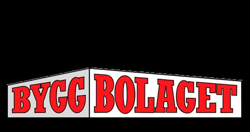 Byggbolaget logo