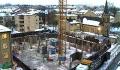 Spinnrocken 1 i Norrköping