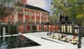 Karolinerhuset i Växjö